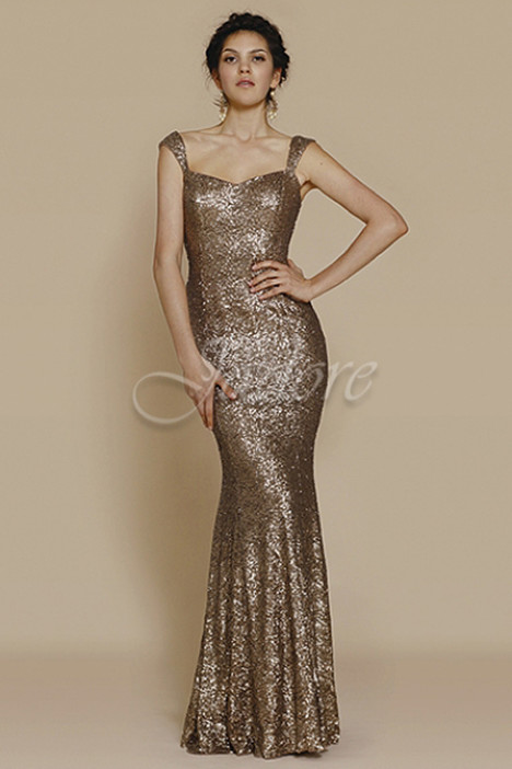 J2067 Prom                                             dress by Jadore Evening