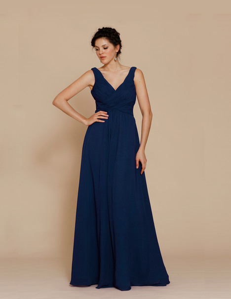 J2047 (navy) gown from the 2017 Jadore Evening collection, as seen on dressfinder.ca