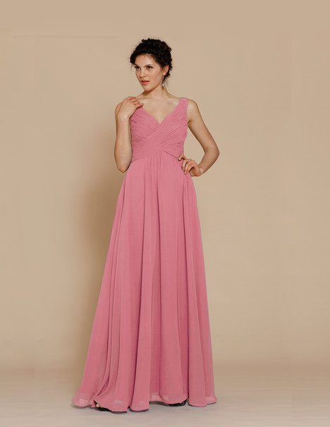 J2047 (summer rose) gown from the 2017 Jadore Evening collection, as seen on dressfinder.ca