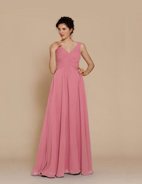 J2047 (summer rose) Prom                                             dress by Jadore Evening