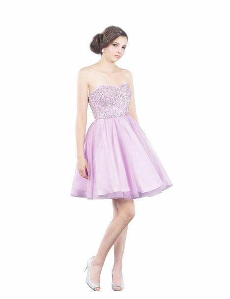 J3036C (purple) Prom                                             dress by Jadore Evening