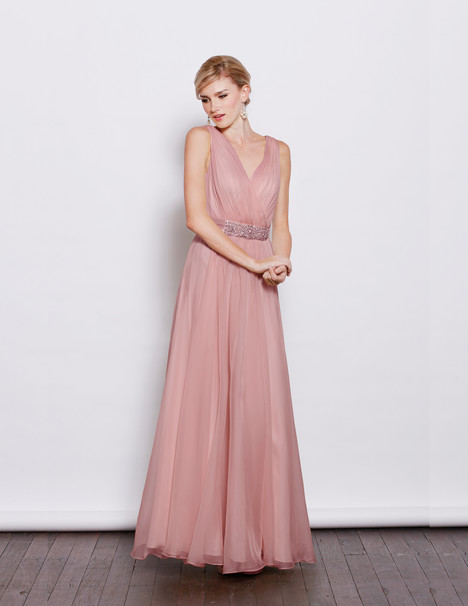 J3040 (pink) gown from the 2017 Jadore Evening collection, as seen on dressfinder.ca