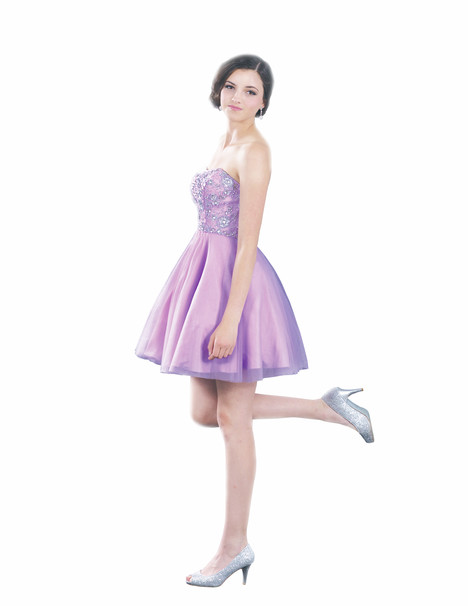 J5023S (purple) gown from the 2017 Jadore Evening collection, as seen on dressfinder.ca