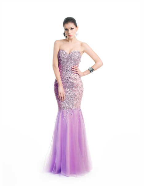 J5055 (lilac) gown from the 2017 Jadore Evening collection, as seen on dressfinder.ca