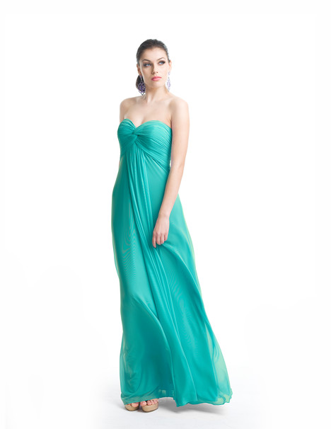 J5082 (aqua) gown from the 2017 Jadore Evening collection, as seen on dressfinder.ca