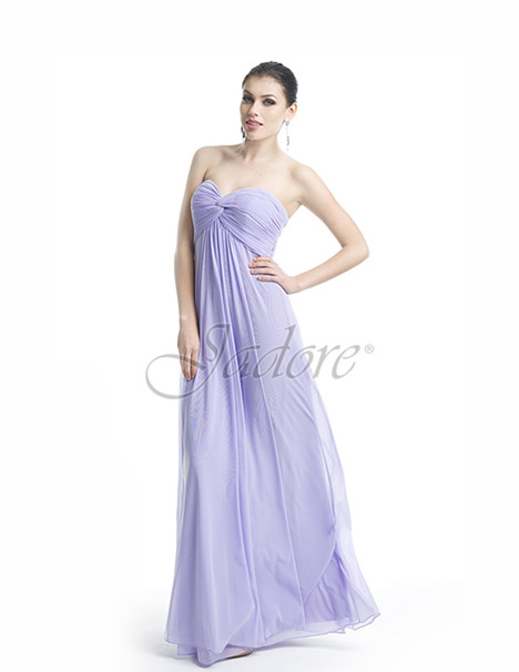 J5082 (lilac) gown from the 2017 Jadore Evening collection, as seen on dressfinder.ca