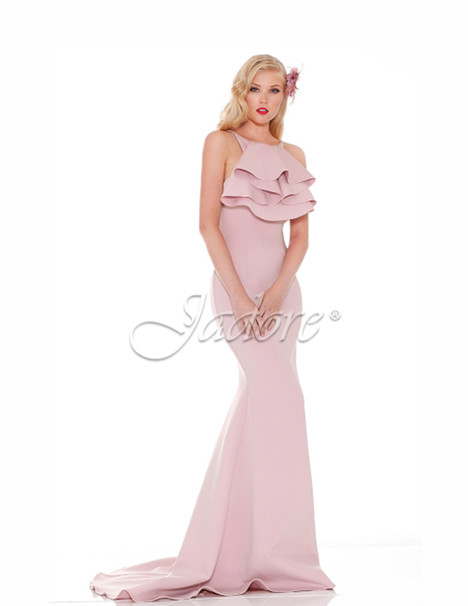 J6015L (orchid) gown from the 2017 Jadore Evening collection, as seen on dressfinder.ca