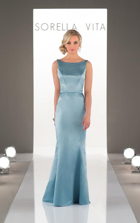 8918 Bridesmaids                                      dress by Sorella Vita