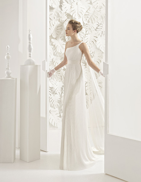 Nacir (11104) Wedding                                          dress by Rosa Clara Couture