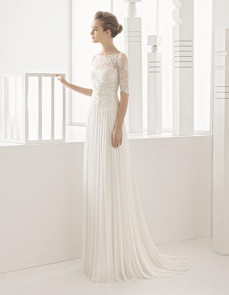 Nardo (11330) (2) Wedding                                          dress by Rosa Clara Couture