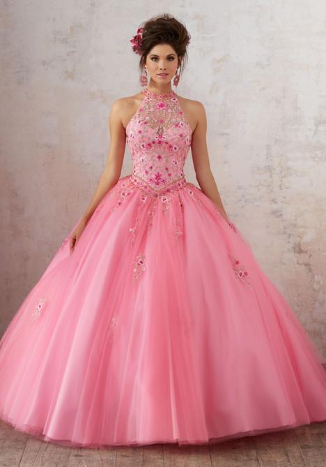 89134 (bubble) Prom                                             dress by Mori Lee : Vizcaya