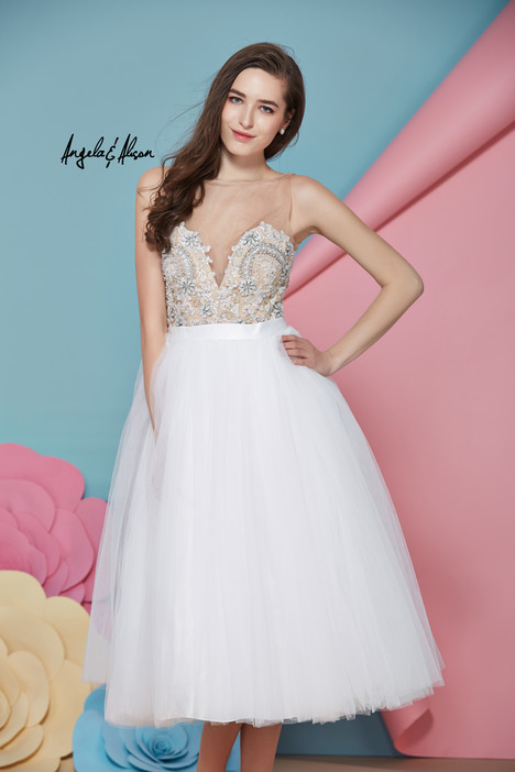 771059 gown from the 2017 Angela & Alison Prom collection, as seen on dressfinder.ca