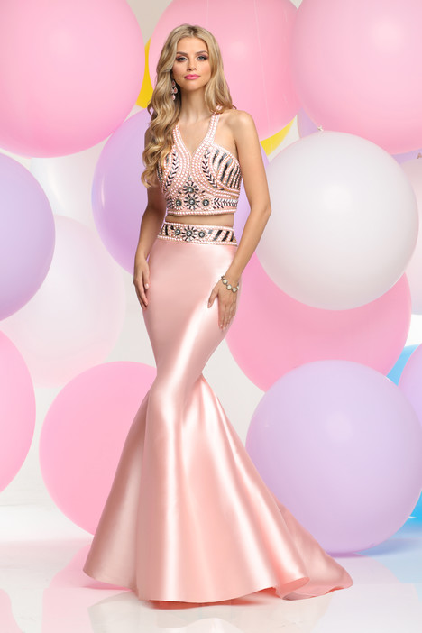 30801 Prom                                             dress by Zoey Grey