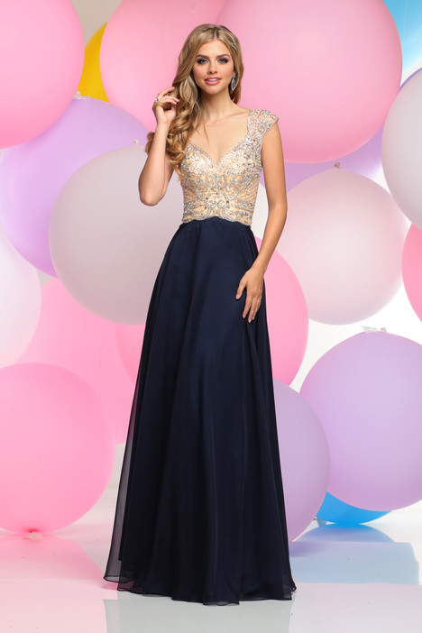 30804 Prom                                             dress by Zoey Grey