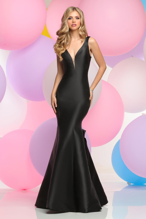 30811 Prom                                             dress by Zoey Grey