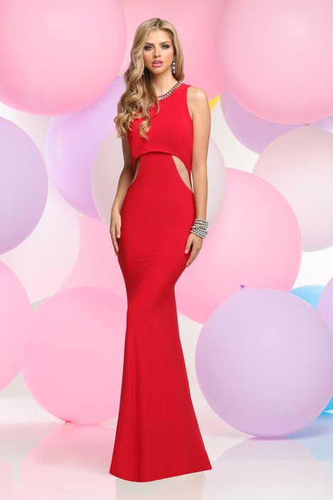 30813 Prom                                             dress by Zoey Grey