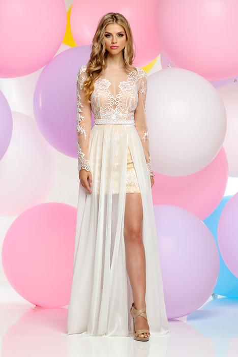 30814 Prom                                             dress by Zoey Grey