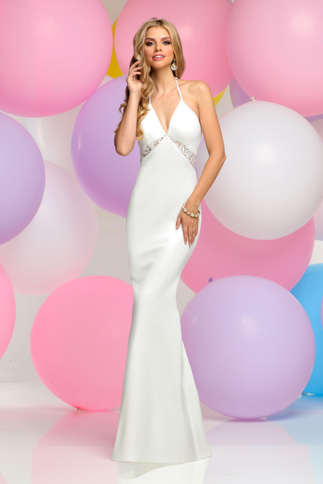 30829 Prom                                             dress by Zoey Grey