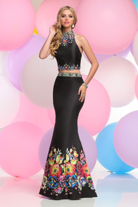 30835 Prom                                             dress by Zoey Grey