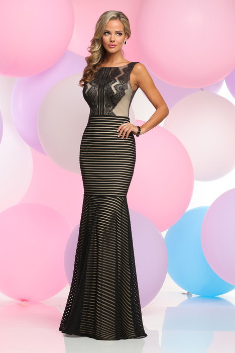 30838 Prom                                             dress by Zoey Grey