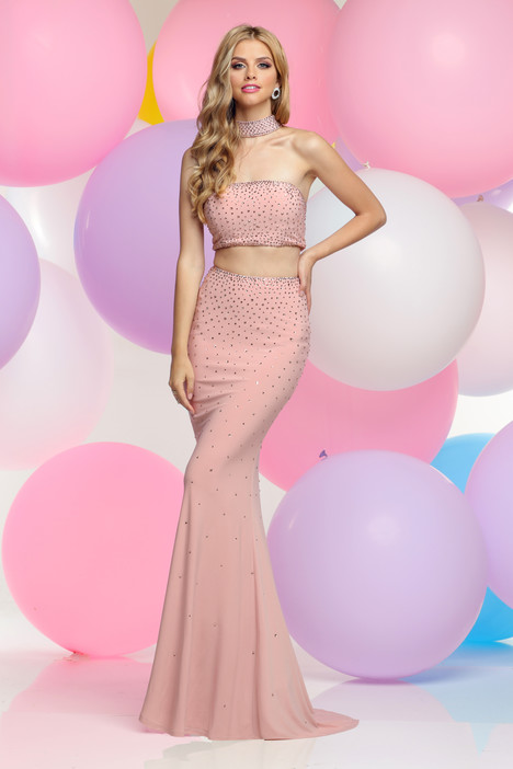 30846 Prom                                             dress by Zoey Grey