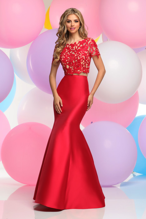 30849 Prom                                             dress by Zoey Grey