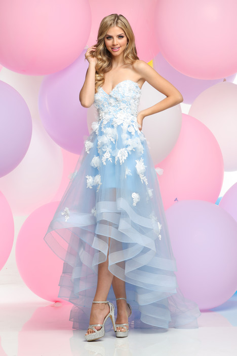 30856 Prom                                             dress by Zoey Grey