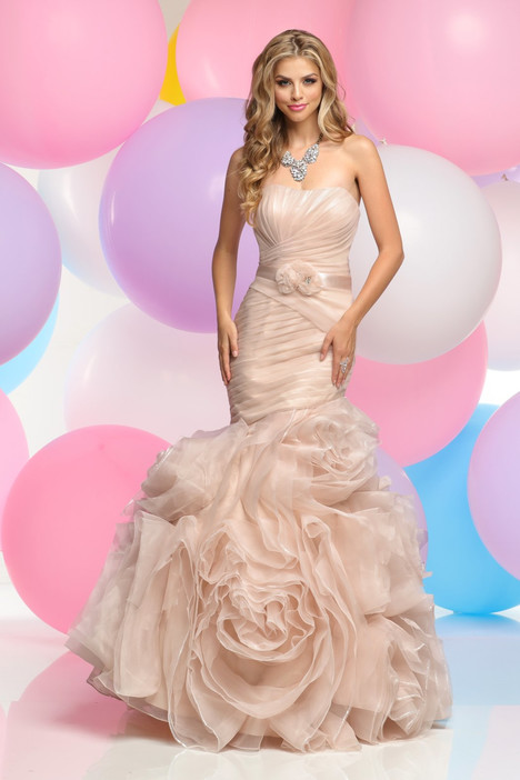 30871 Prom                                             dress by Zoey Grey