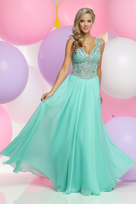 30872 Prom                                             dress by Zoey Grey