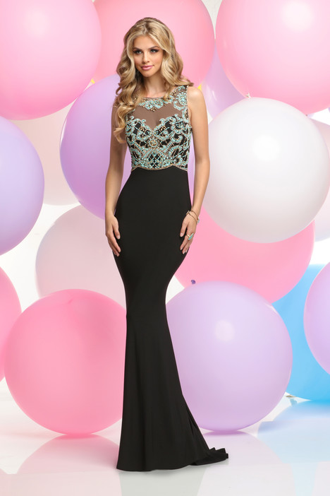 30879 Prom                                             dress by Zoey Grey