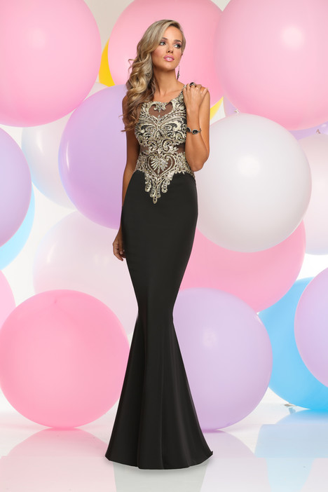 30880 Prom                                             dress by Zoey Grey