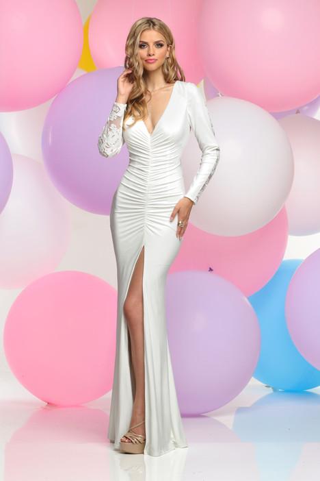 30889 Prom dress by Zoey Grey
