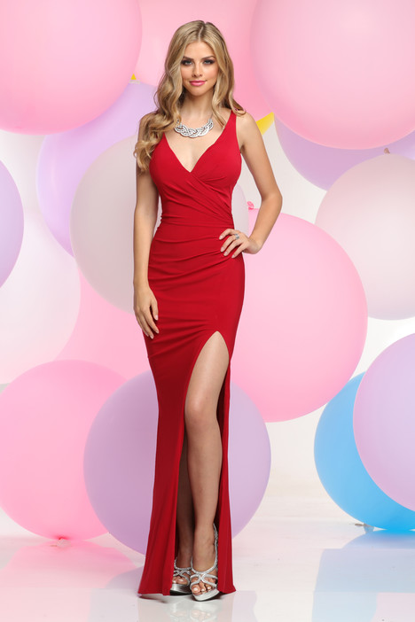 30891 Prom                                             dress by Zoey Grey