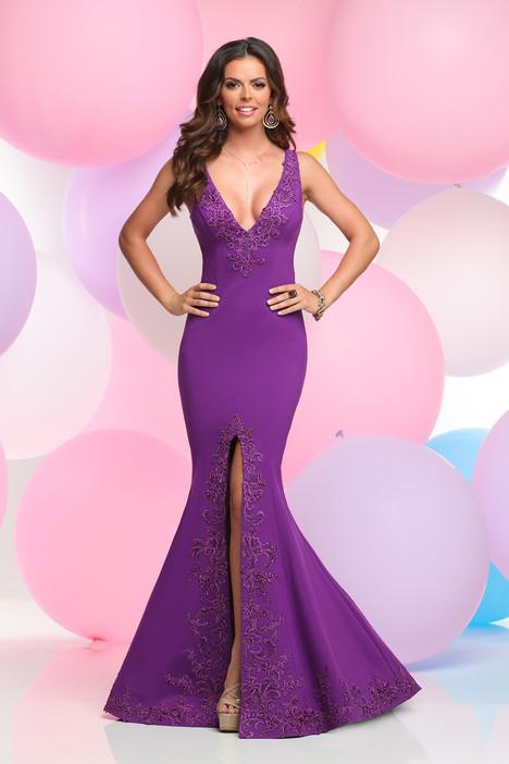 30927 Prom                                             dress by Zoey Grey