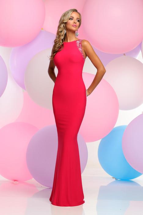 30936 Prom                                             dress by Zoey Grey
