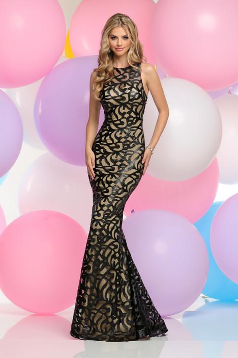 30947 Prom                                             dress by Zoey Grey