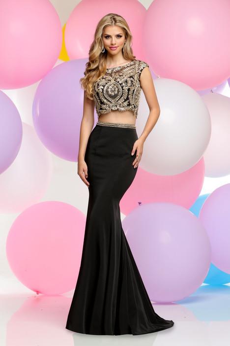 30948 Prom                                             dress by Zoey Grey