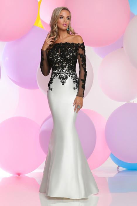 30995 Prom                                             dress by Zoey Grey
