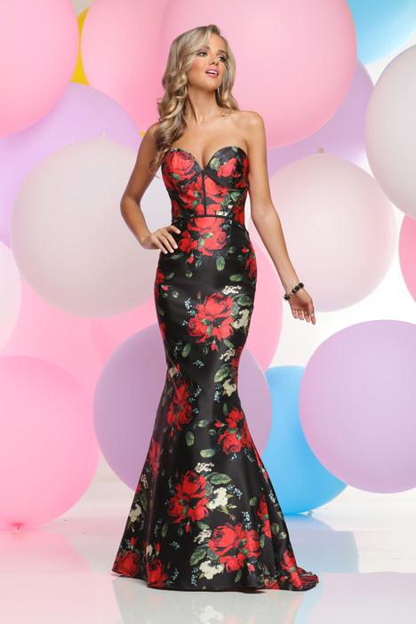 31041 Prom                                             dress by Zoey Grey
