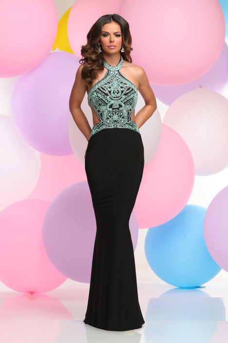 31058 Prom                                             dress by Zoey Grey