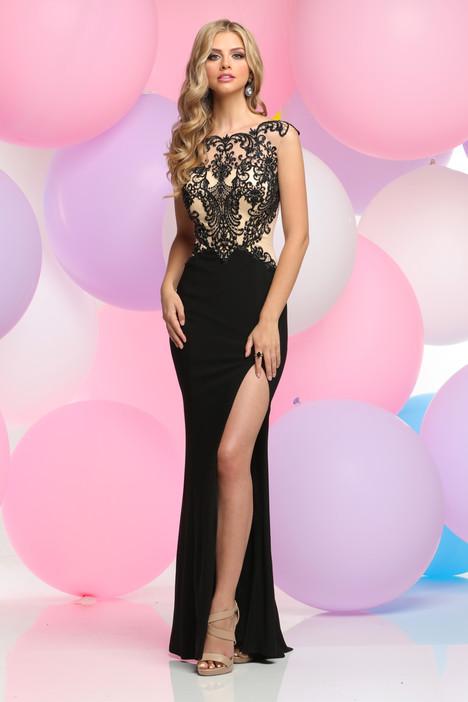 31097 Prom                                             dress by Zoey Grey