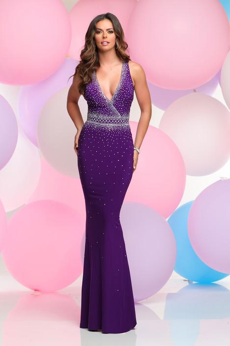 31108 Prom                                             dress by Zoey Grey