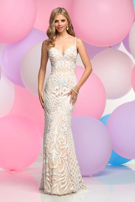 31110 Prom dress by Zoey Grey