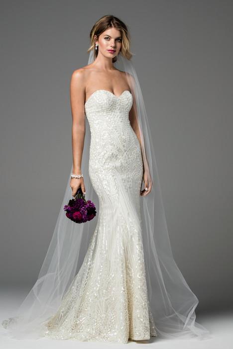 Wtoo Brides Wedding Dresses   DressFinder