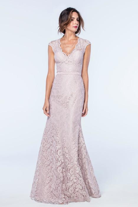 Jonquil (top) + Esme (skirt) Bridesmaids                                      dress by Watters Bridesmaids
