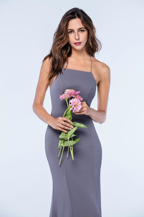 Margot (2509) Bridesmaids                                      dress by Watters Bridesmaids