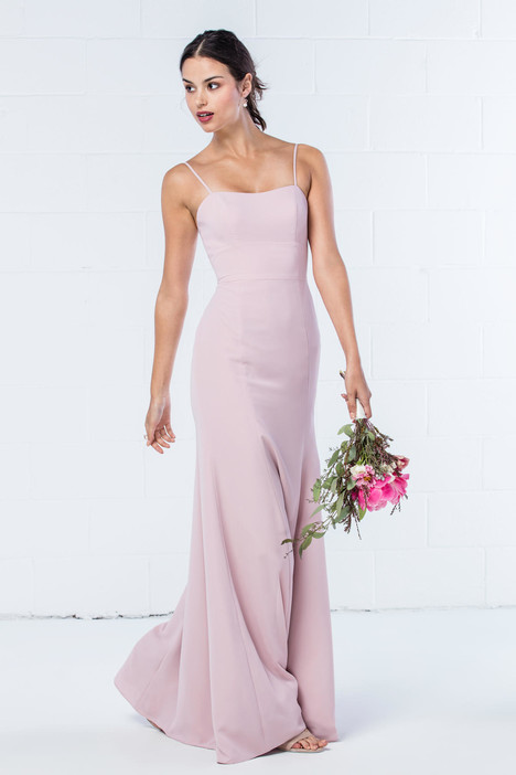 300 Bridesmaids                                      dress by Wtoo Bridesmaids