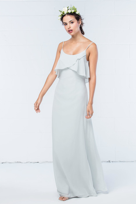 301 Bridesmaids                                      dress by Wtoo Bridesmaids