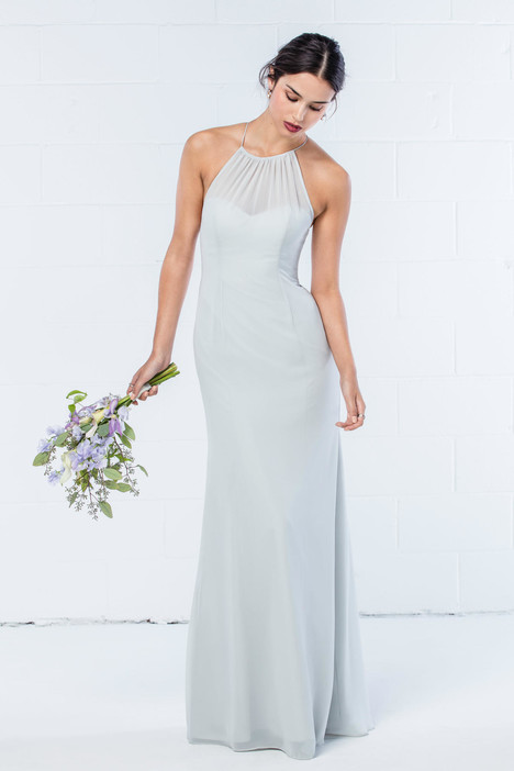 303 Bridesmaids                                      dress by Wtoo Bridesmaids