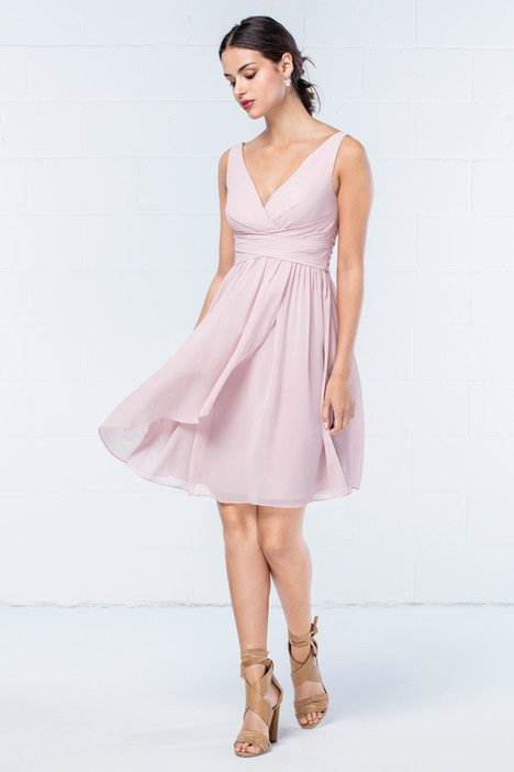 304 Bridesmaids                                      dress by Wtoo Bridesmaids